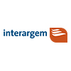 interargem